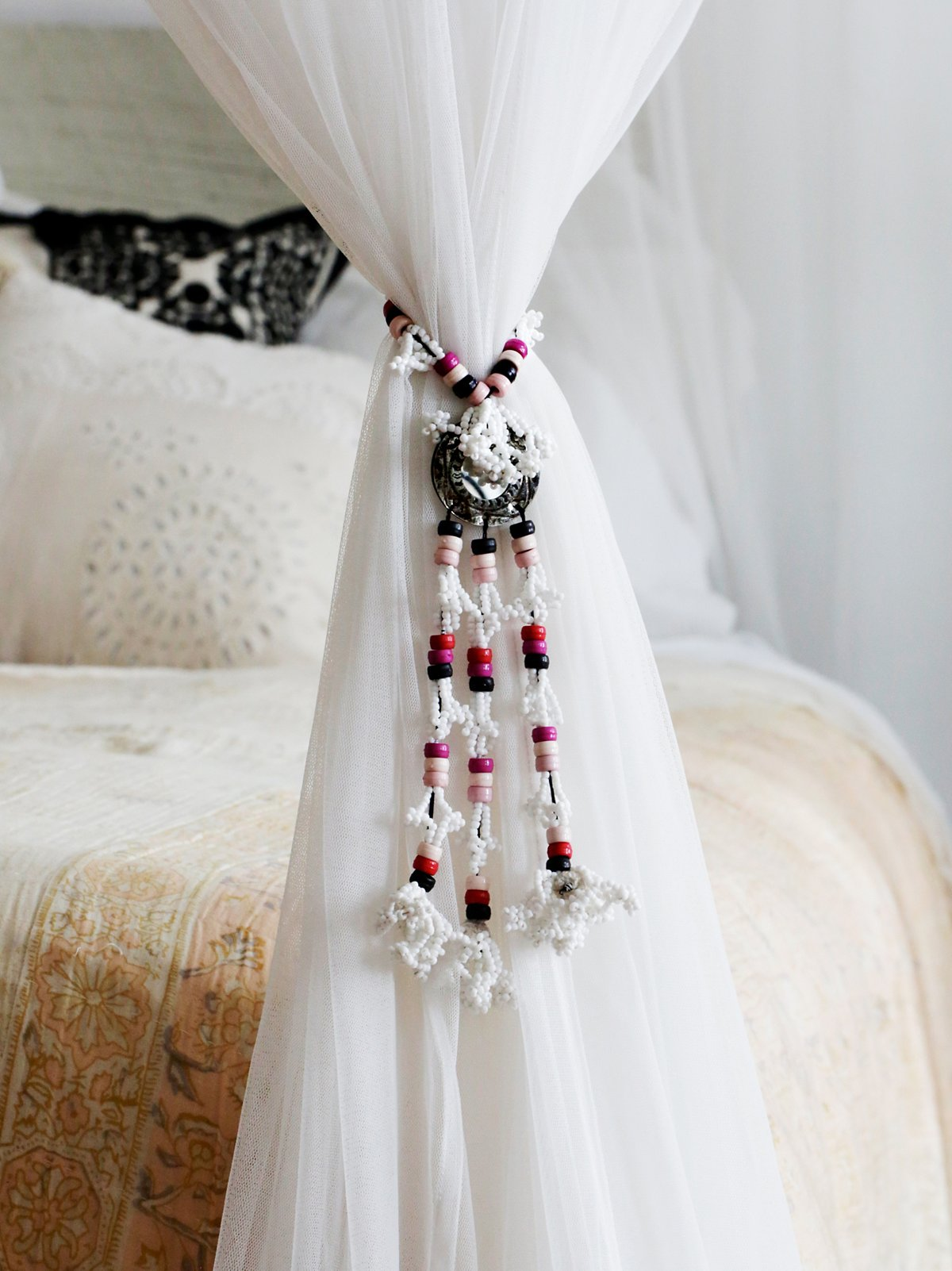 Decorative Tassel