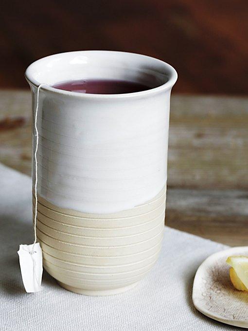 Product Image: Tea Tumbler
