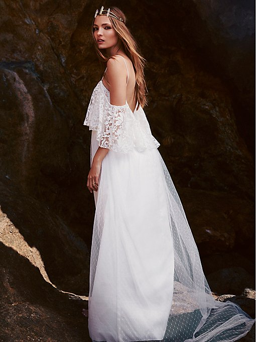 Product Image: Willow Maxi