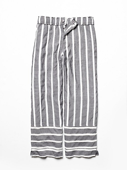 Product Image: Sleeping In Pant