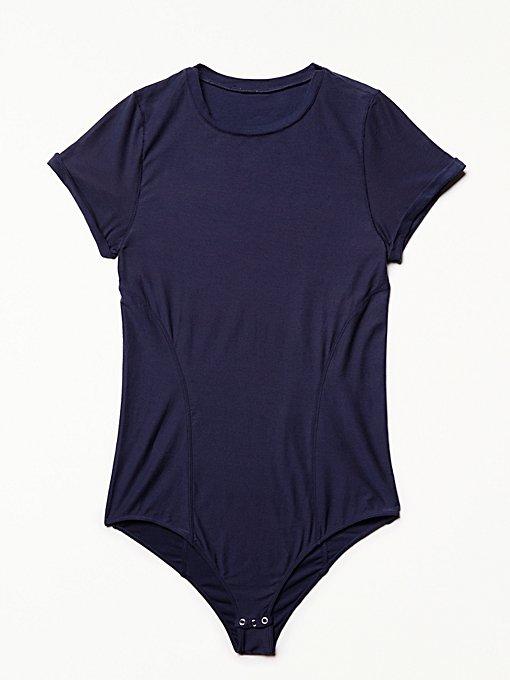 Product Image: Keeping Up Bodysuit