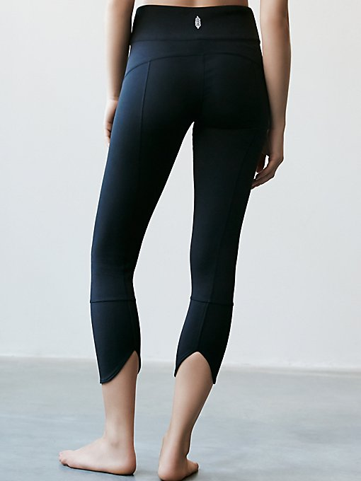 Product Image: Virgo Legging