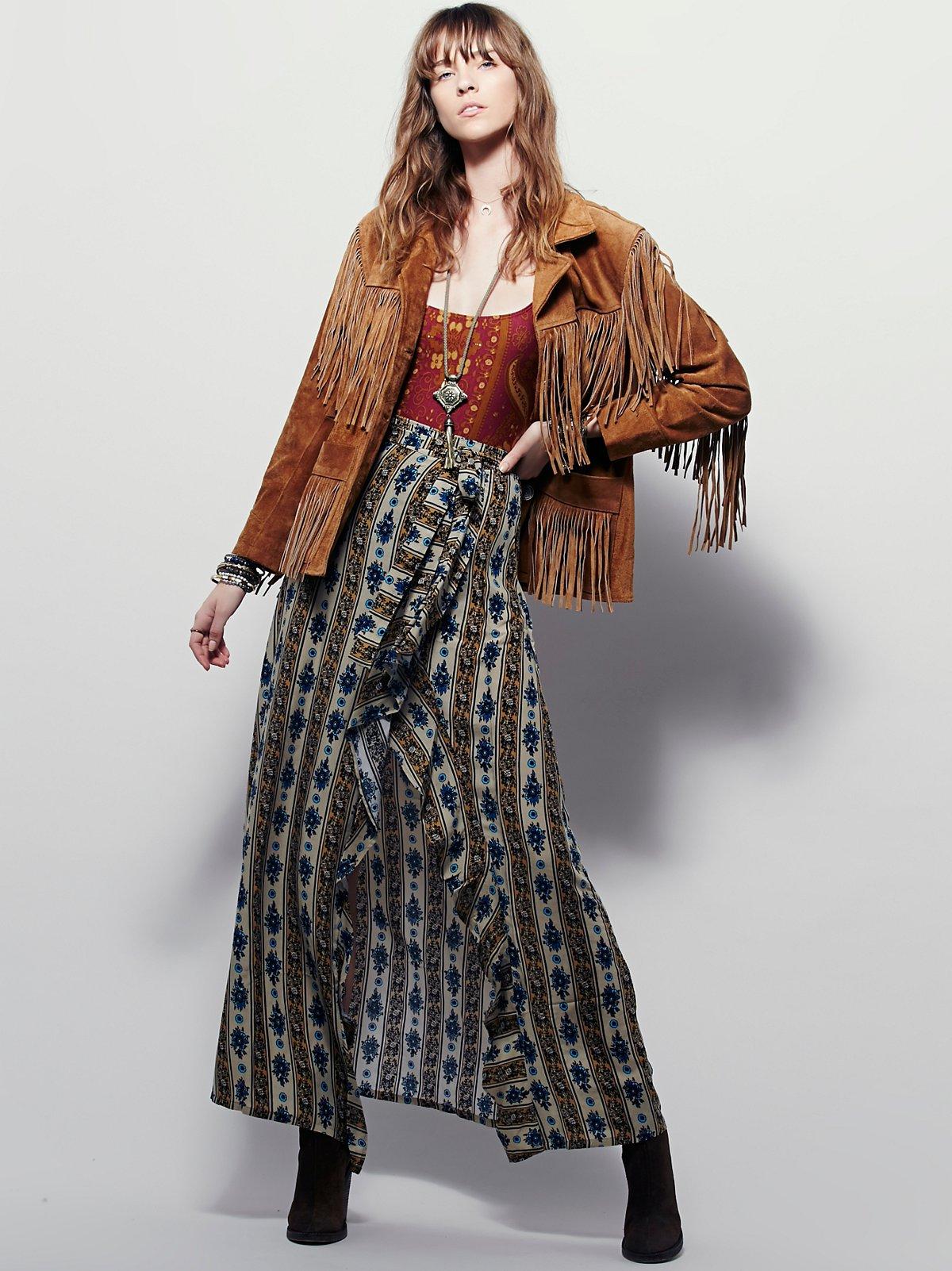 Florence套装