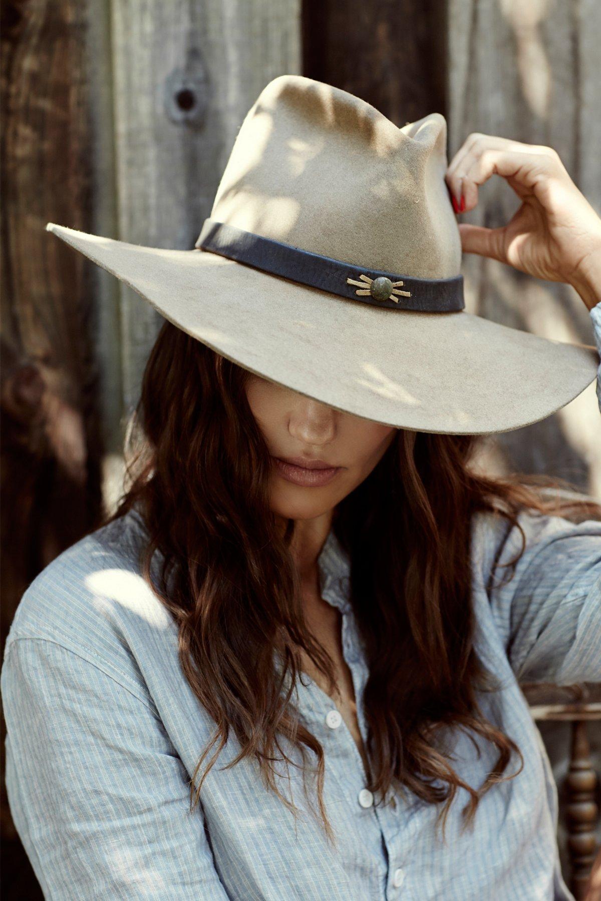 Midnight Rider Exclusive Hat