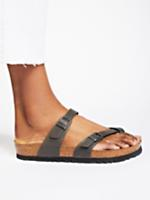 17 Best images about birkenstock mayari outfit on Pinterest Gray
