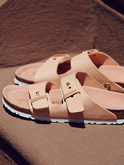 Product Image: Arizona Peg Birkenstock
