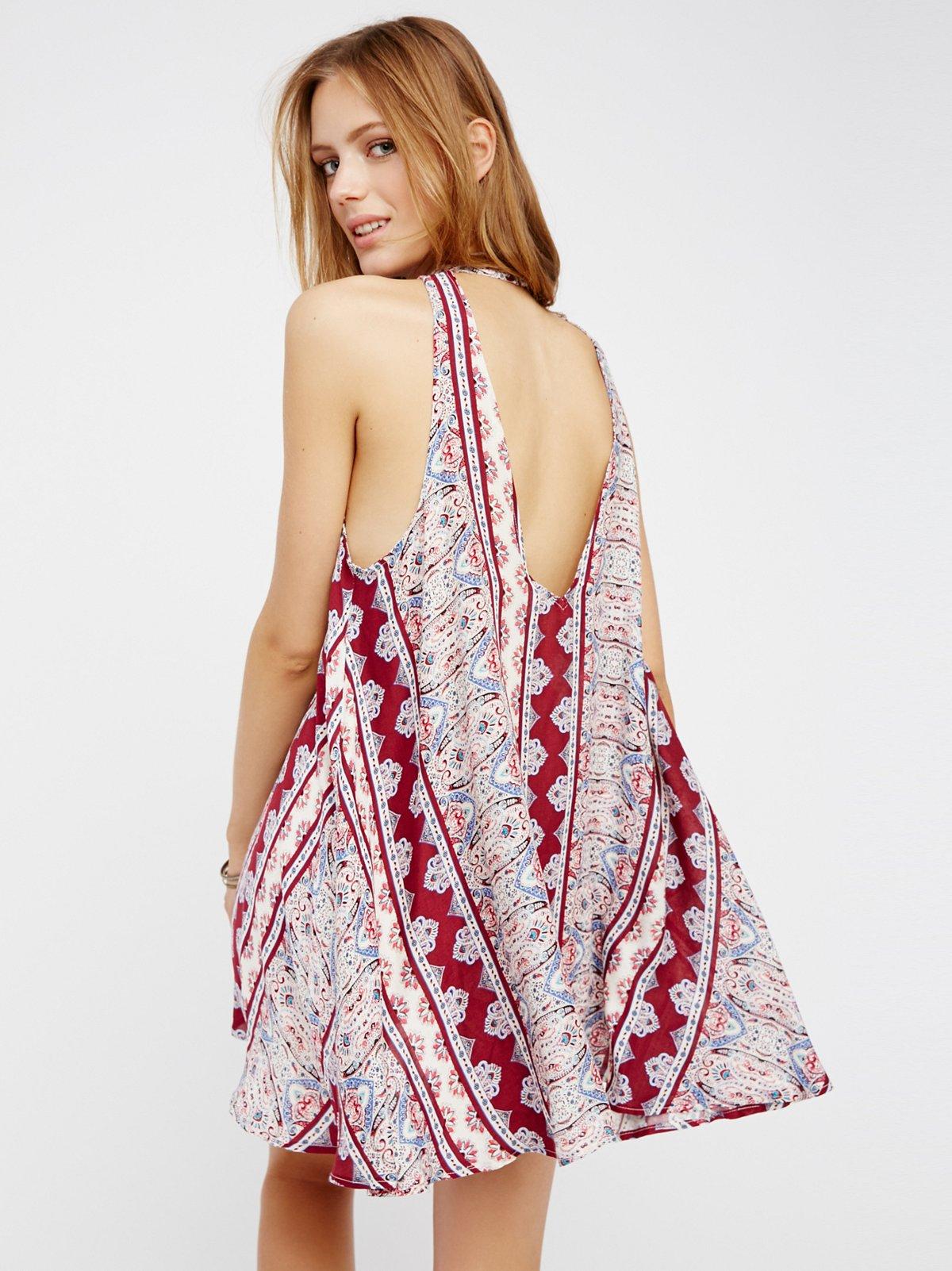 Beaux衬裙