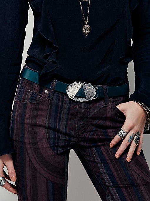 Product Image: Rock On Jean Belt