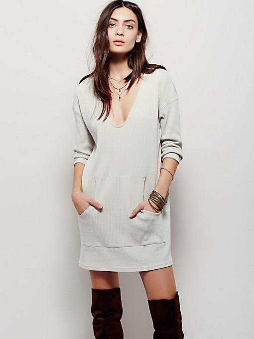 Product Image: Phoenix Mini Dress