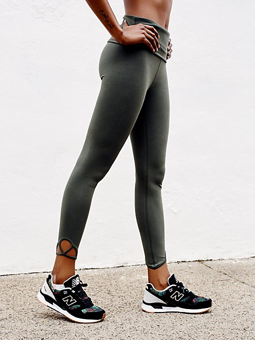 Product Image: Moonshadow Legging
