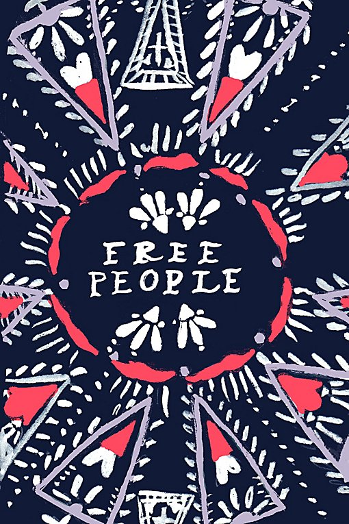 Product Image: Free People eGift Card