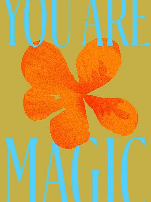 Product Image: Free People eGift Card