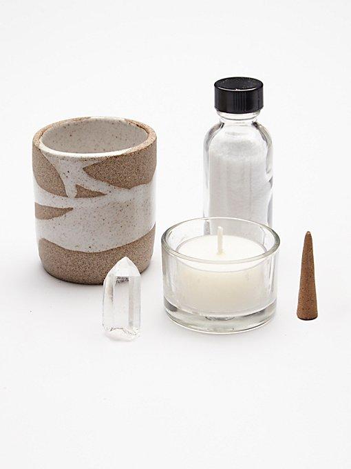 Product Image: Magic Spell Kit