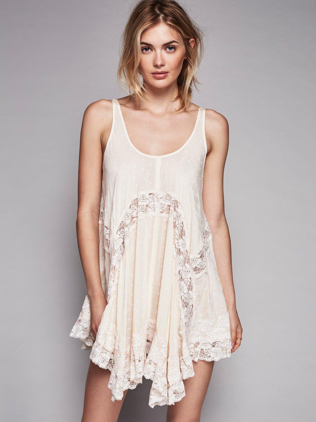 Shop Now: 35 Boho Dresses