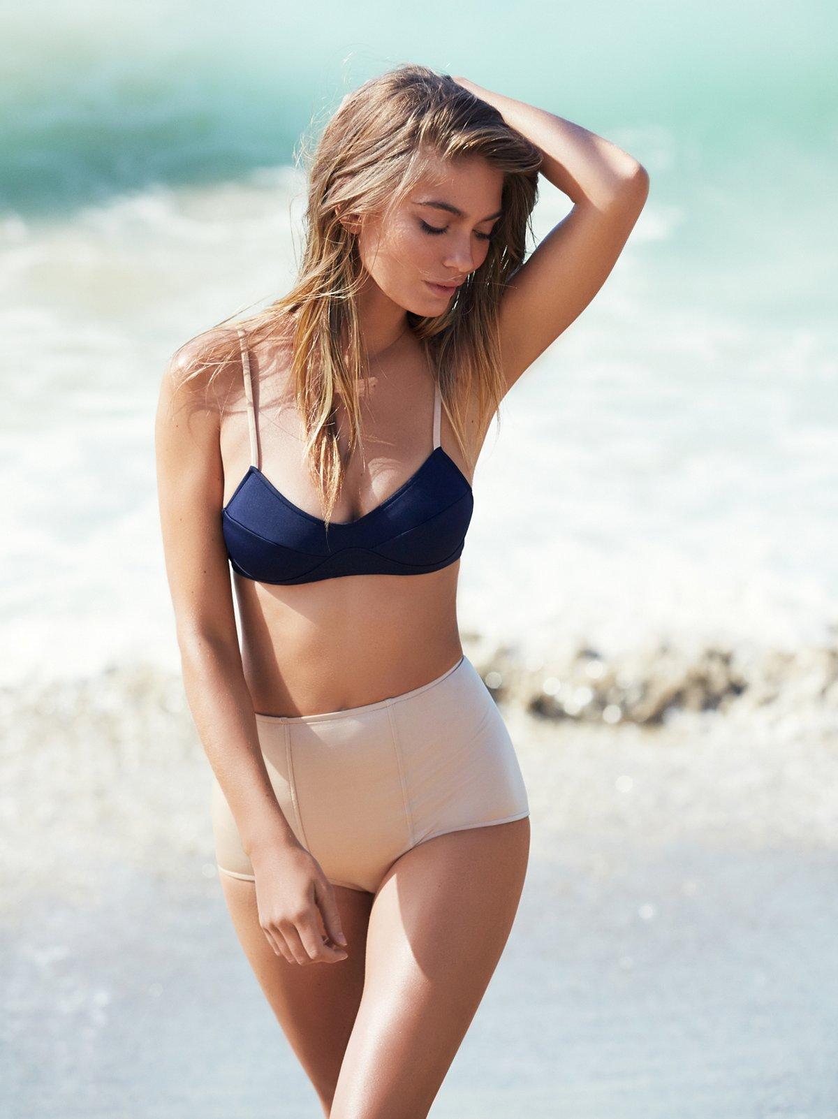 Pheonix泳裤