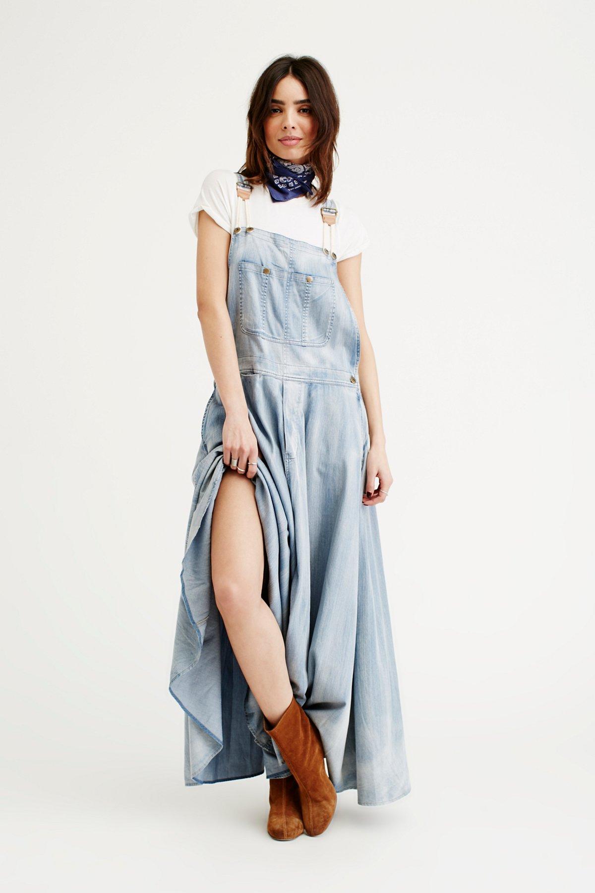 Garconne连衣裙