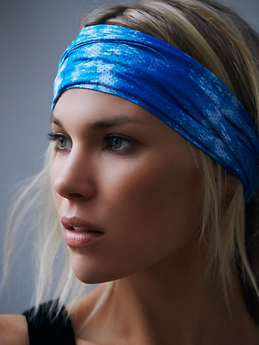 Product Image: Reversible Sporty Wideband