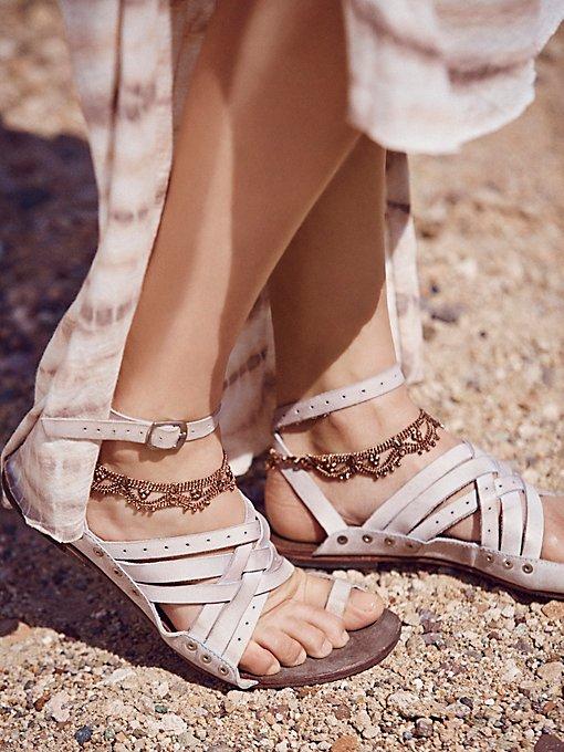 Gladiator Sandals Amp Heels For Women Free People