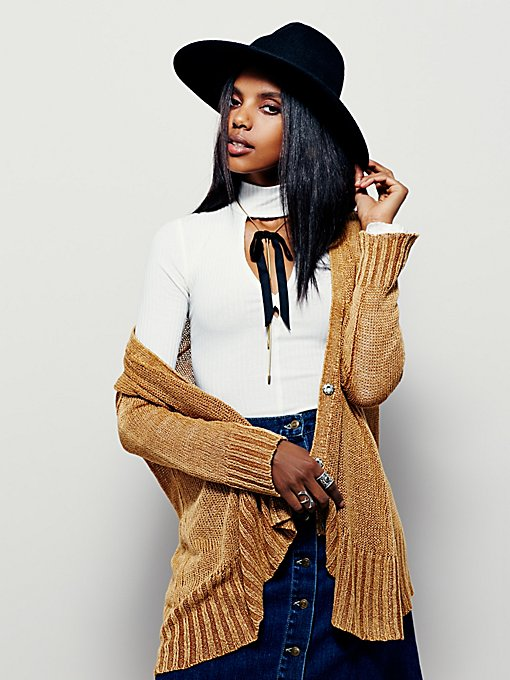 Sale Tops For Women Free People
