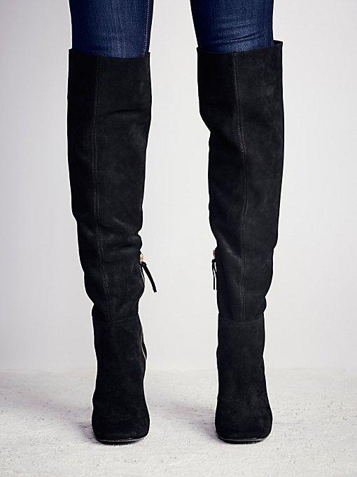 Product Image: Liberty Heel Boot