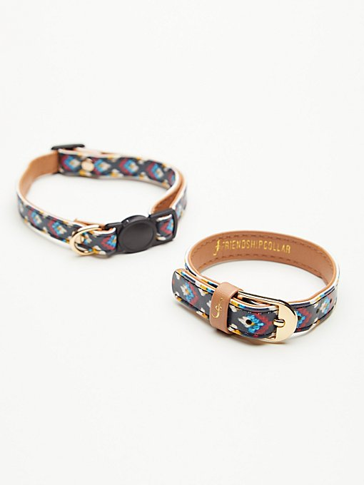 Product Image: Friendship Collar