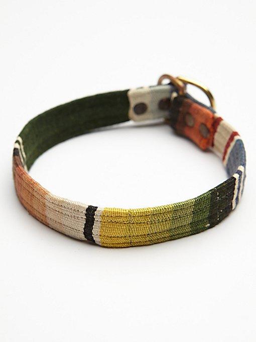 Product Image: Big Kahuna Collar