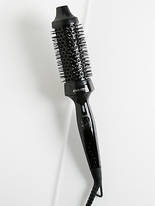 Product Image: Healthy Heat Blowout Brush