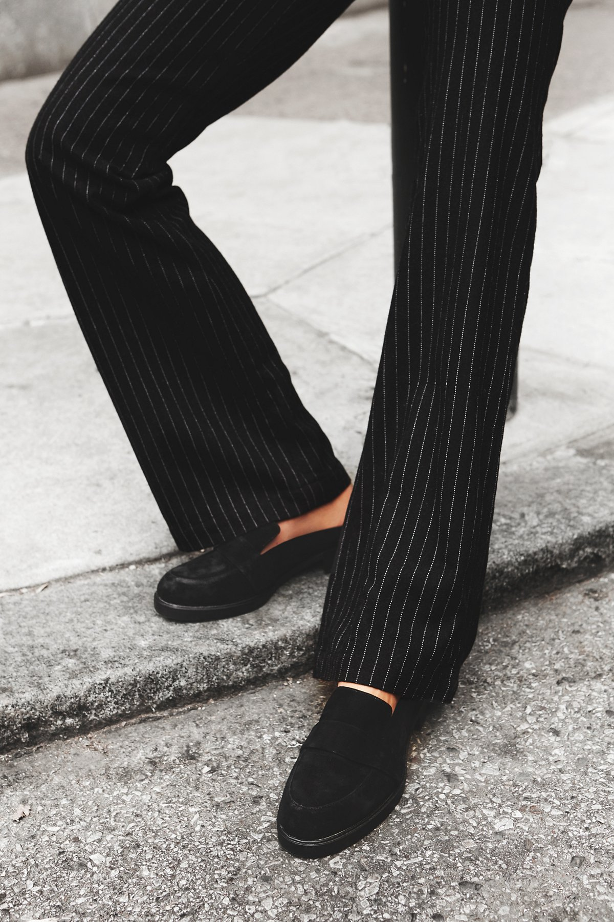 Dylan懒人鞋