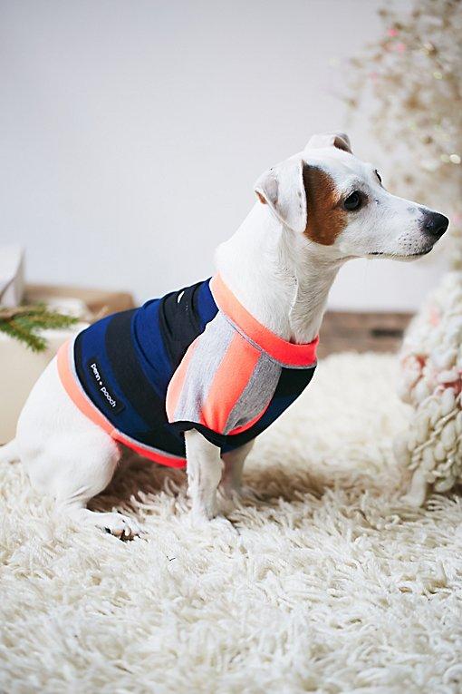 Product Image: Babe Printed Dog Tee