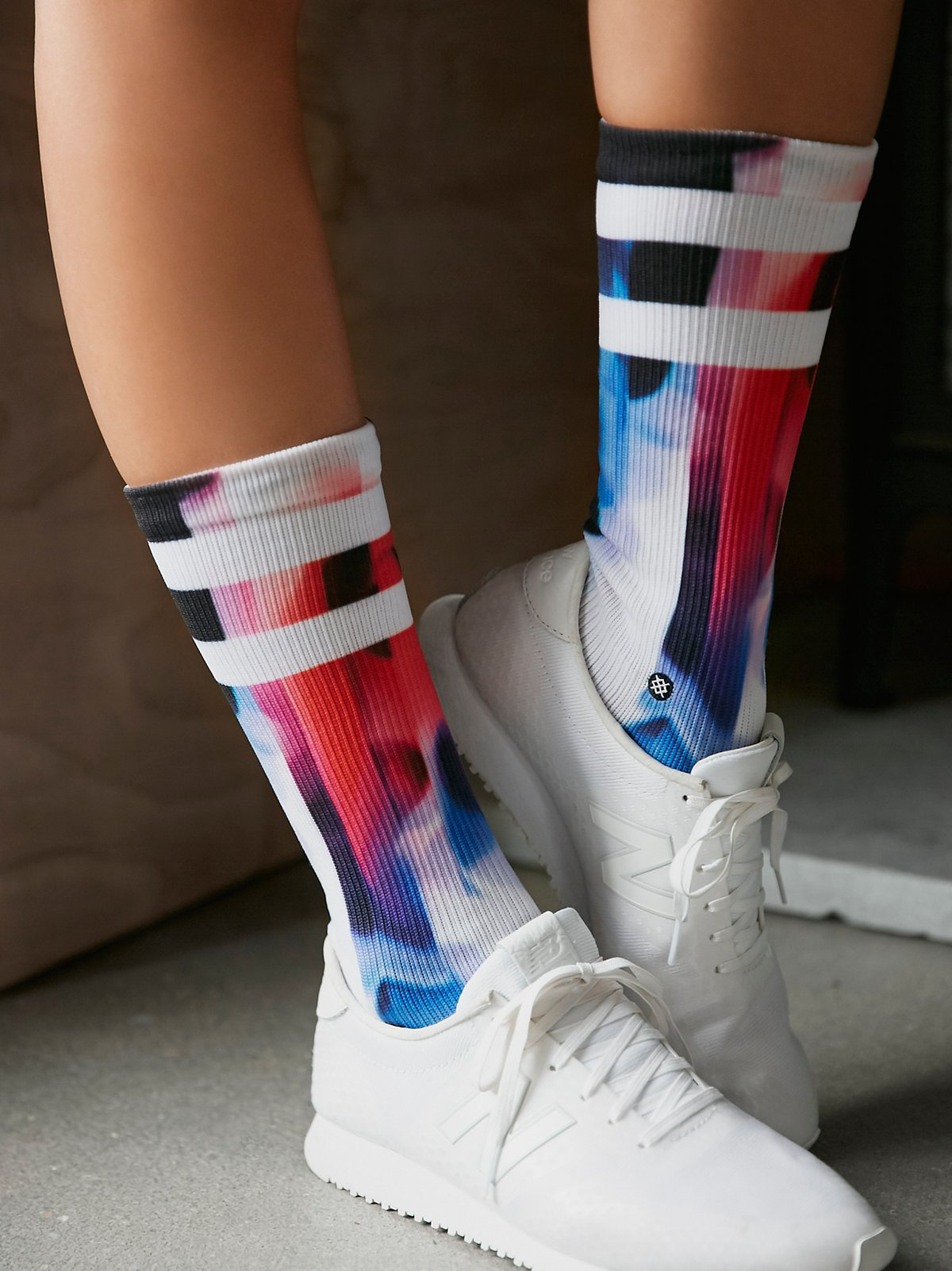 Powerhouse Running Sock