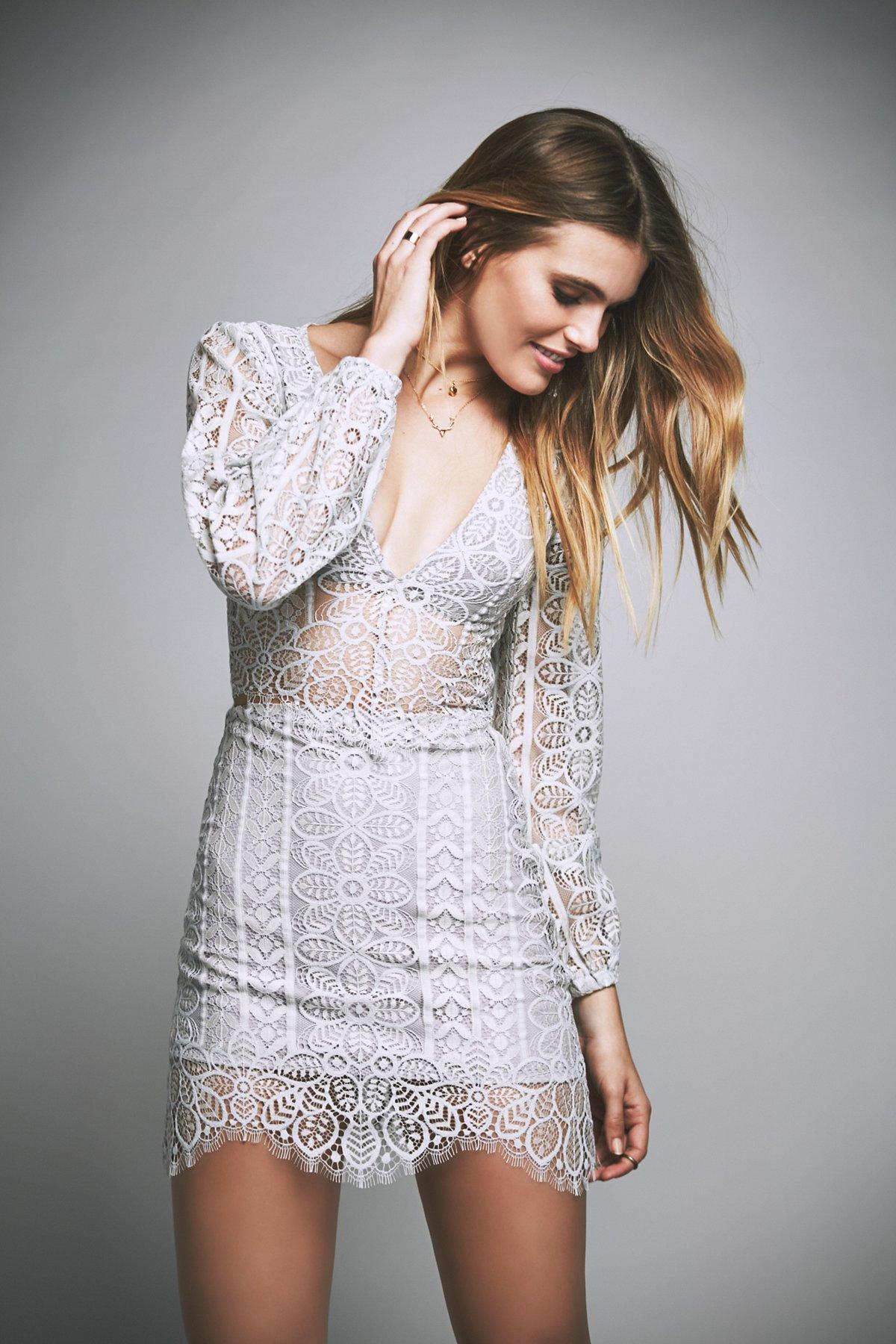 Lyla Co-Ord