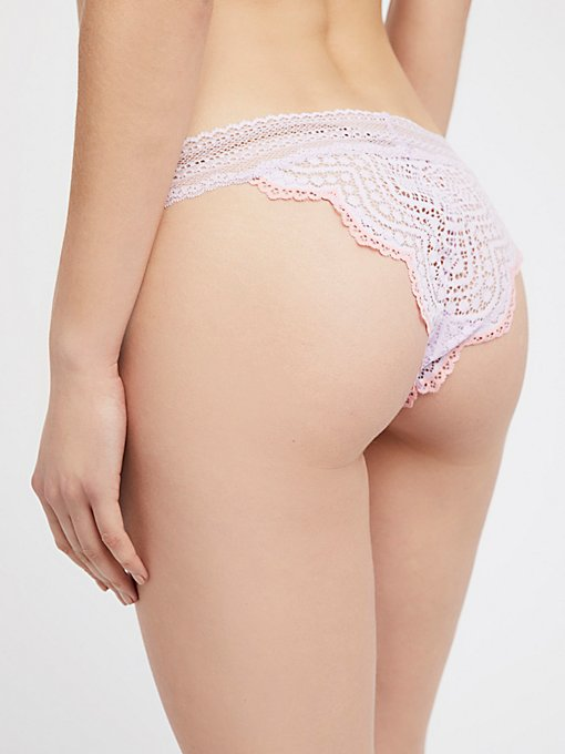 Product Image: Slow Dance Undie
