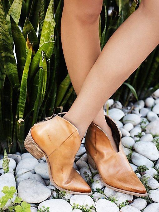 Product Image: Vista Verde西部牛仔靴