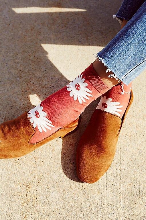Product Image: Adventure Crew Sock