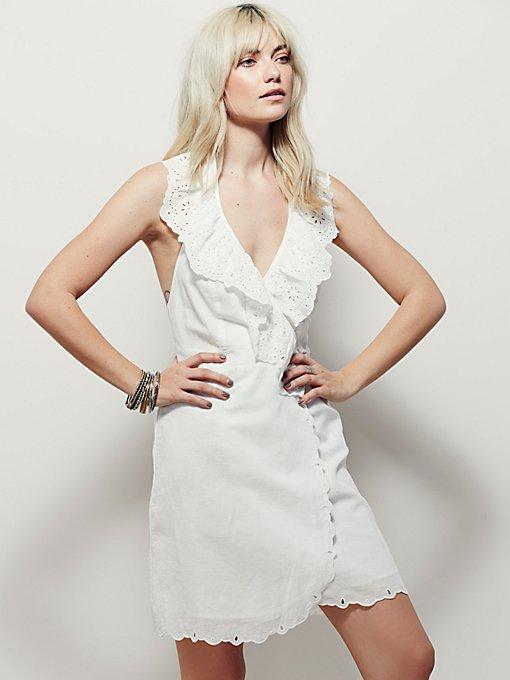 Product Image: Neha Dress
