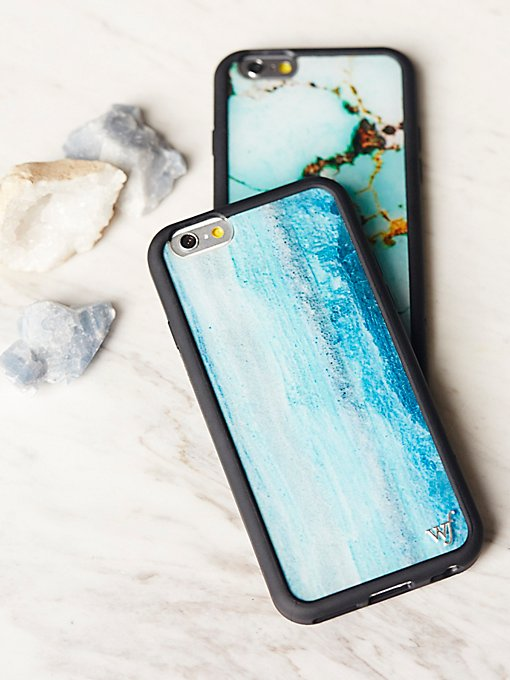 Product Image: Stone Collection iPhone Case