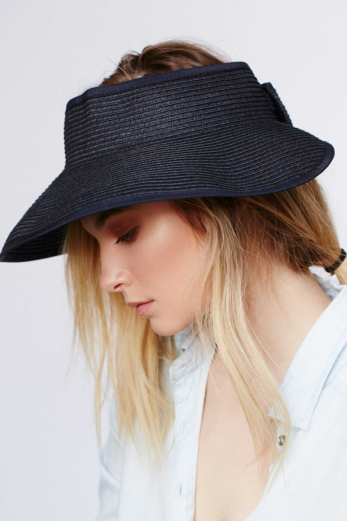 Head in the Clouds Hat