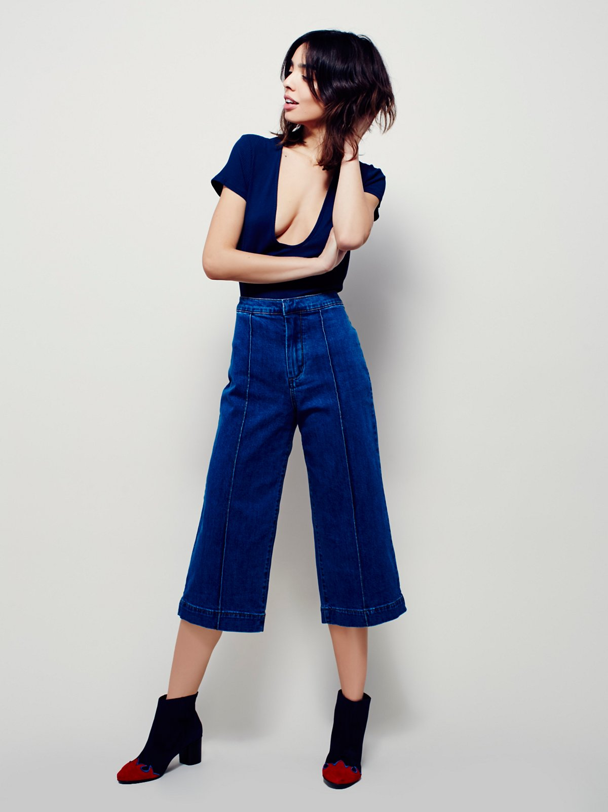 Melanie Pintuck Jean