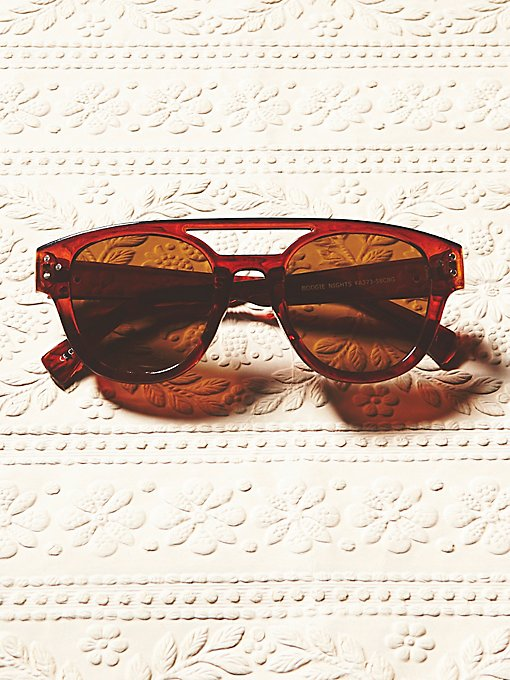 Product Image: Boogie Nights Aviator