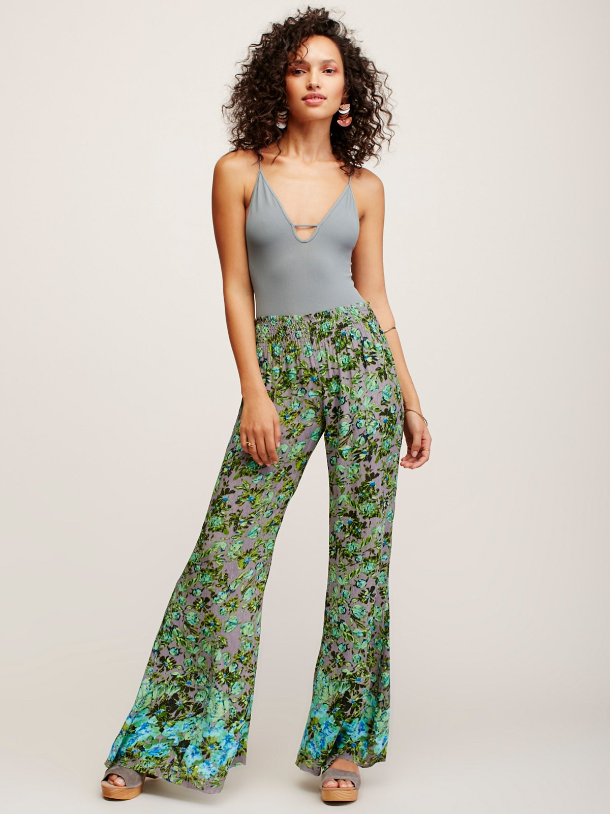 FP One Hippie Pant