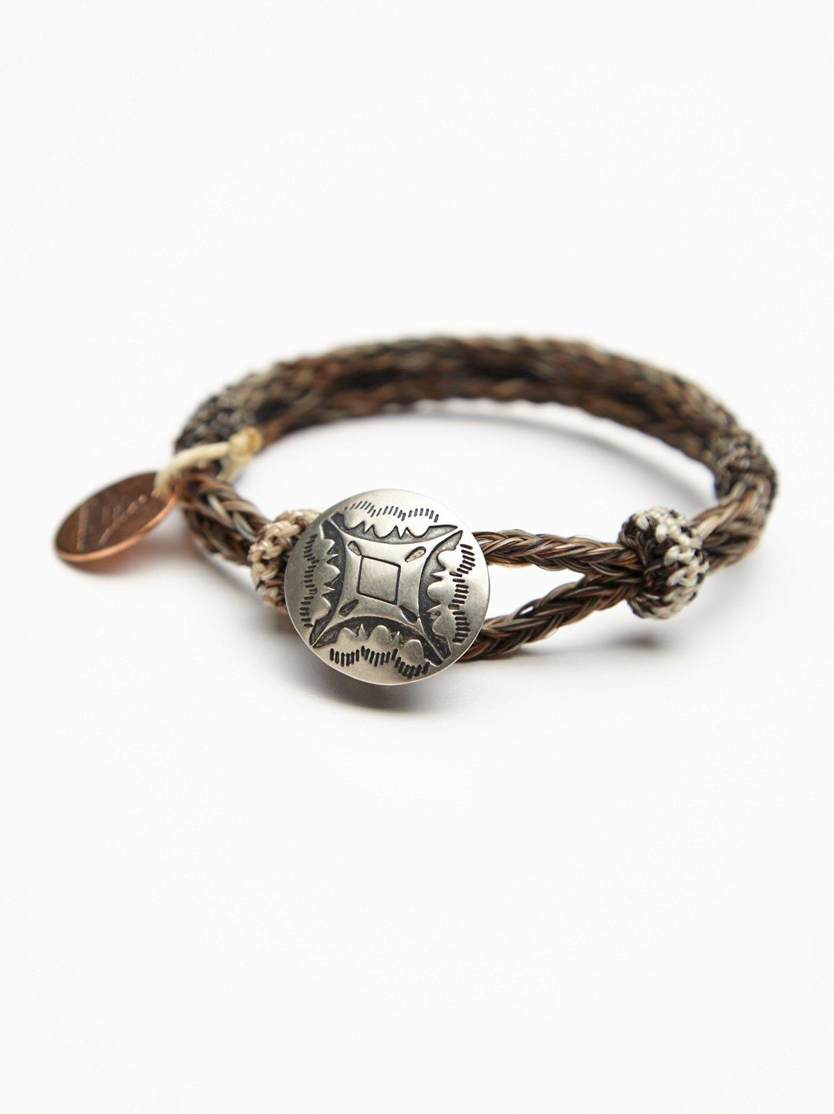 Casba Bracelet