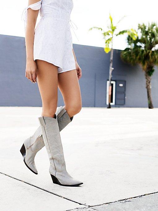 Product Image: Lakeridge Boot