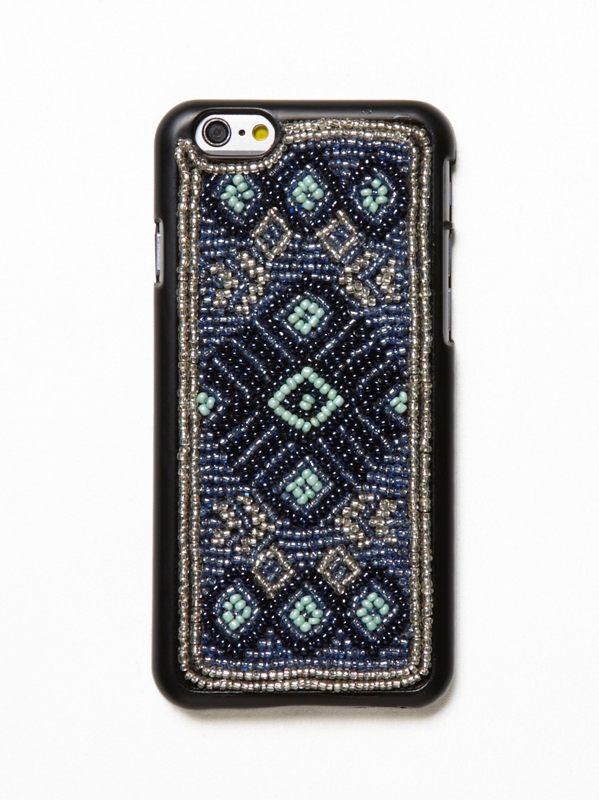 Sungazer iPhone Case