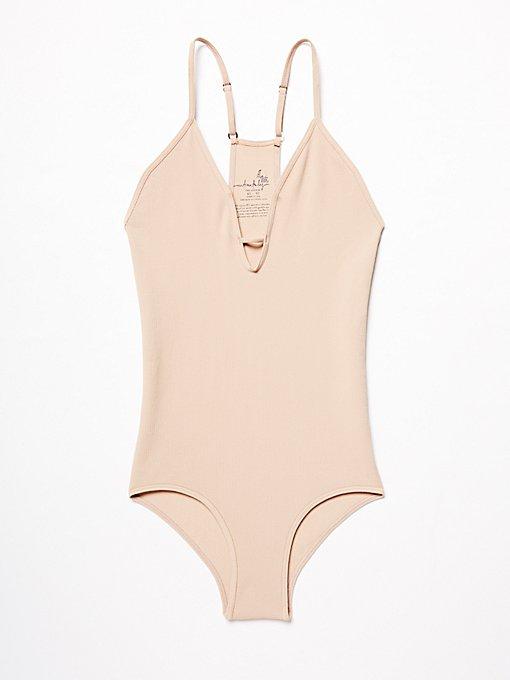 Product Image: Move Along Bodysuit