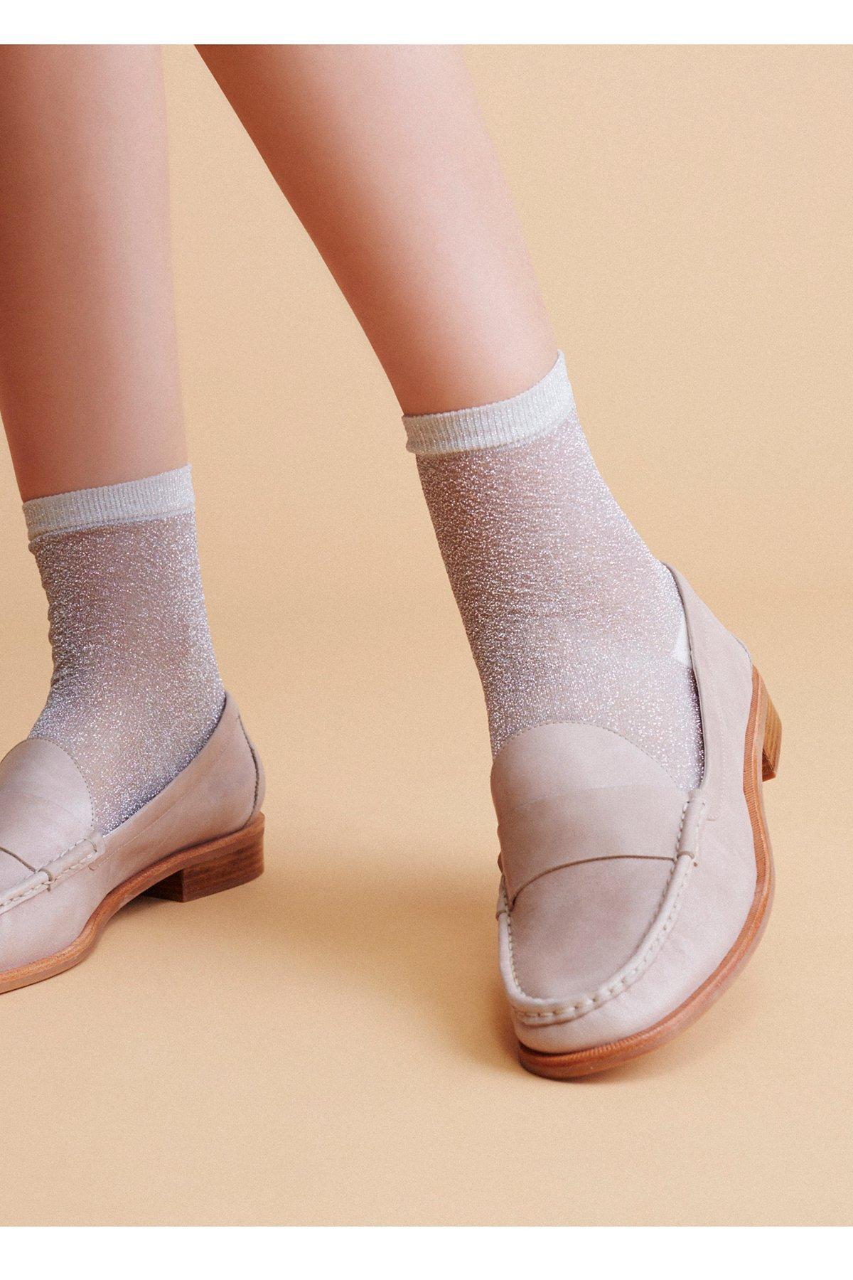 Decker Slip On Loafer