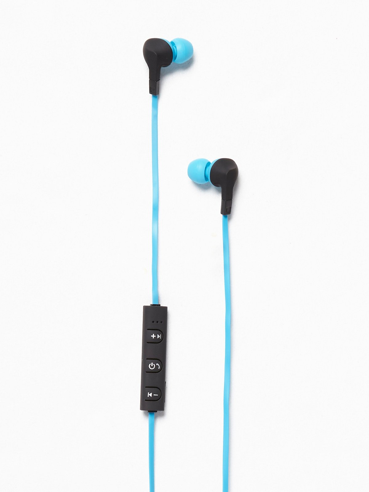 Amplify Wireless Sport Headphones