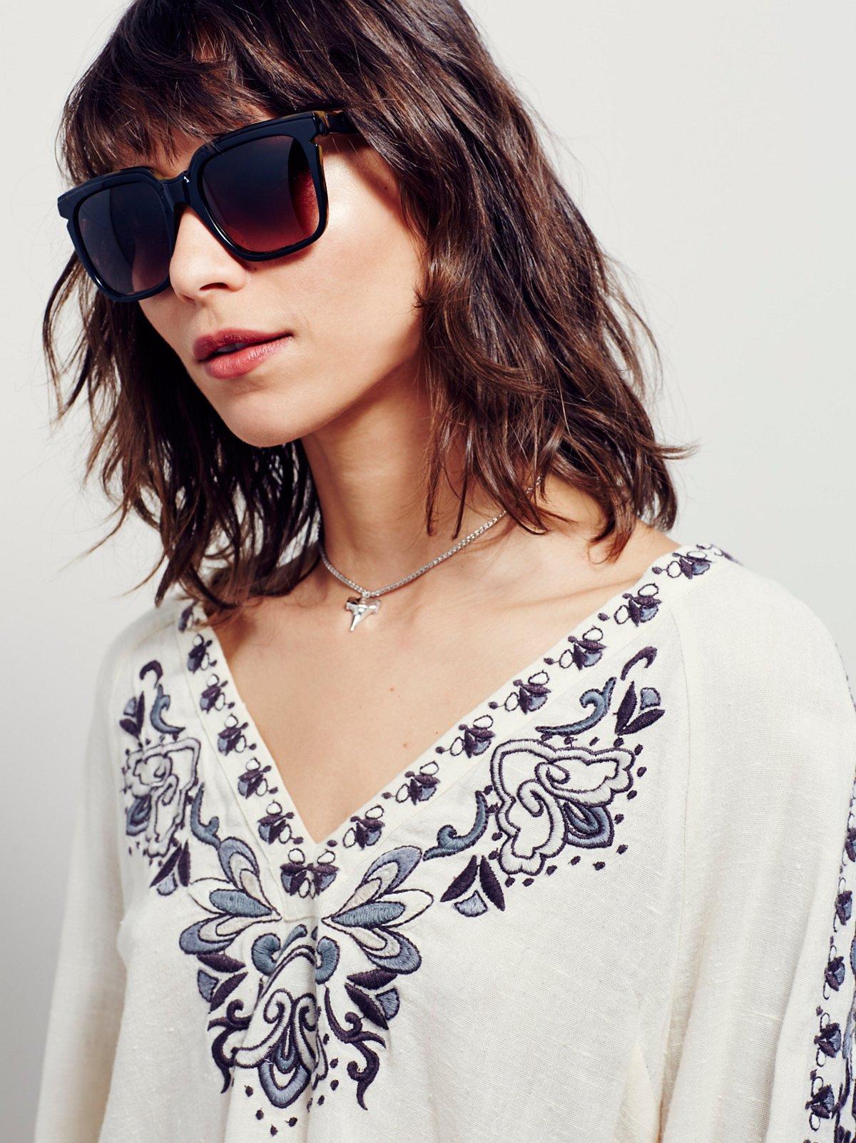Razzle & Dazzle Sunglasses