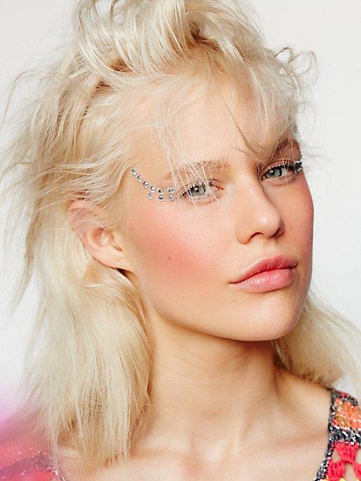 Product Image: Bauble Eye Jewels
