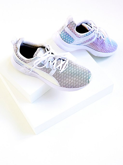Product Image: Pulse XT V2 Prisim训练鞋