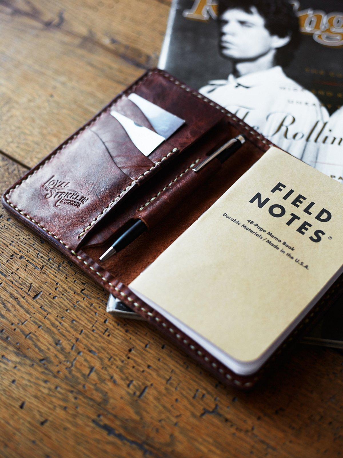 Edison钱包